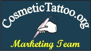 Author - CosmeticTattoo.org Marketing Team