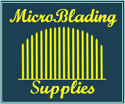 MicroBlading Supplies